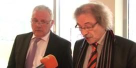Boudewijn Bouckaert: 'Nationale comeback van LDD is kwakkel'