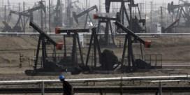 IEA: 'Vraag en aanbod olie groeien naar elkaar toe'