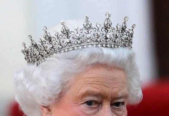 Jamaica wil van Queen Elizabeth af