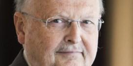 'Laten we nu alle bankdochters in belastingparadijzen onderzoeken'