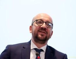 Michel: 'Onaanvaardbaar dat informatie niet aan Kamer is gegeven'