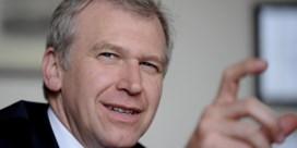 'Peeters had premier moeten zijn in plaats van Thyssen eurocommissaris'