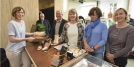 Kwalitatieve zaken krijgen in Brugge duwtje in de rug
