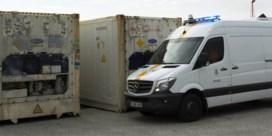 Chinese smokkelsigaretten 'zorgwekkend probleem' voor douane