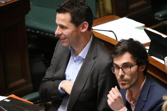 Oppositie wil uitleg van Jambon en Michel in parlement