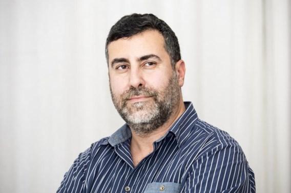 Abou Jahjah: 'Uitspraken Jambon kunnen niet zomaar passeren'