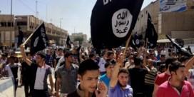 Jonge Arabieren keren IS massaal de rug toe