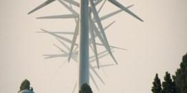 'Hernieuwbare energie haalt steenkool tegen 2030 in'