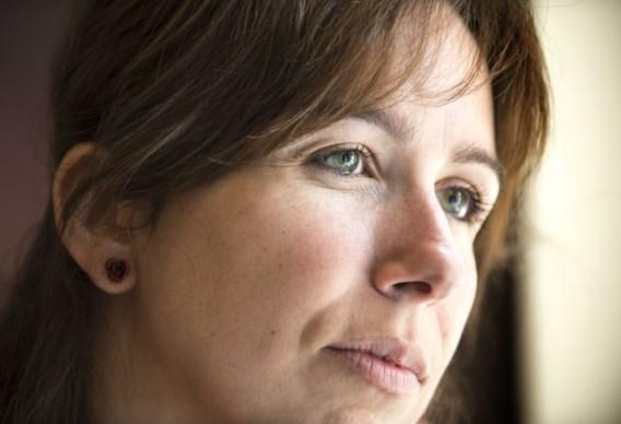 Lisbeth Imbo stopt als hoofdredacteur bij De Morgen