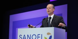 Sanofi investeert 300 miljoen euro in fabriek in Geel