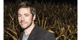 Bart Schols reageert op Younes-affaire: 'Dacht dat Twitteraccount van Peter Vandermeersch gehackt was'
