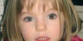 Britse politie hoopt nog steeds Madeleine McCann levend te vinden