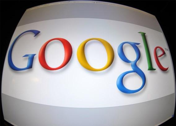 Europa opent de aanval op Google