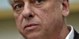 Dewael: 'Onderzoekscommissie is geen rechtbank die op schuldigen jaagt'
