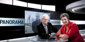 'Panorama' keert terug naar Eén,  'Koppen' wordt opgedoekt