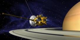 Planeet 9 komt weer wat scherper in beeld