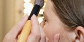 Nieuw: opleiding tot beautyvlogster