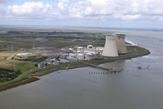Kernreactor Doel 1 blijft gesloten tot eind mei: 'Interventie nodig'