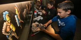 Gallo-Romeins Museum laureaat van de Romulusprijs