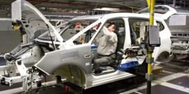 Duitse autobouwers roepen wagens met hoge uitstoot terug