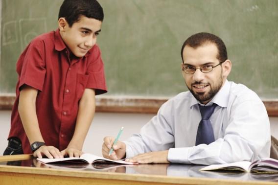 Moslimleraars welkom in katholiek onderwijs
