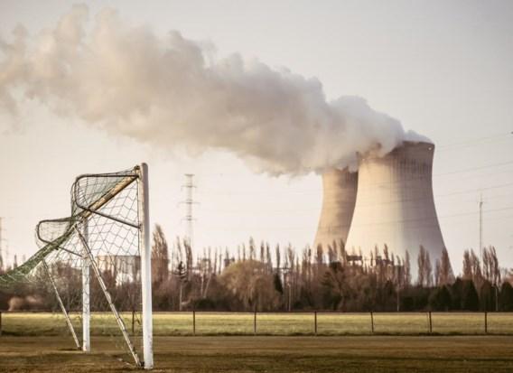 Is het Fanc onafhankelijk in zijn oordeel over kerncentrales?