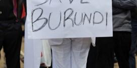 Internationaal Strafhof opent vooronderzoek naar geweld in Burundi