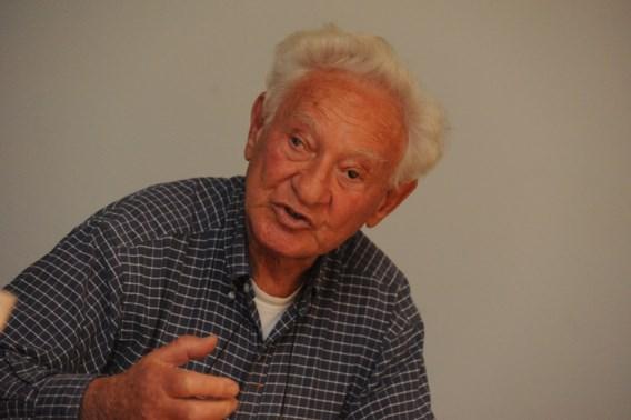 Schrijver Martin Gray dood teruggevonden in woning