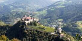 Waarom Valle Isarco zo bijzonder is