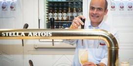 Meer dan 300 miljoen euro in de bonuspot van Brito