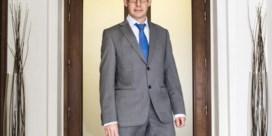Scientology aast op eerherstel na vrijspraak