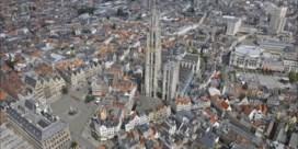 Privacycommissie haalt lage-emissiezone Antwerpen onderuit