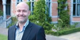 Jo Fonck derde burgemeester van Denderleeuw in drie jaar tijd