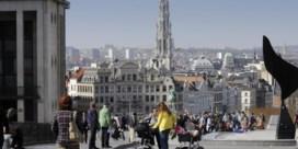Er beweegt iets in Brussel