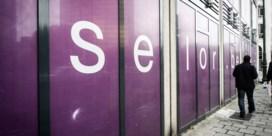 Selor: 'Aanwervingsproeven wetenschappelijk onderbouwd'