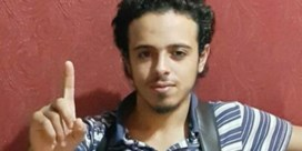 Directeur van school Bilal Hadfi benoemd in KTA Jette