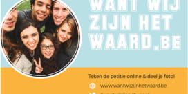 Hogescholen eisen 2.000 euro extra per student
