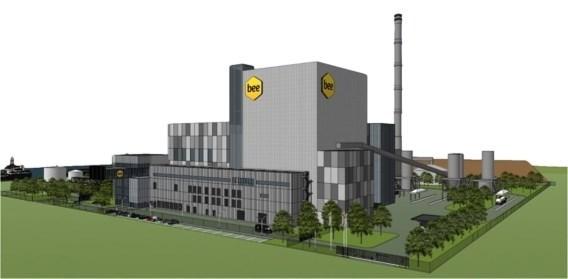Gentse biomassacentrale komt er niet