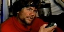 Lichaam van 'beste klimmer ter wereld' teruggevonden na zestien jaar