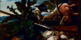 Nog vermist: minstens  1.662 Belgische schilderijen