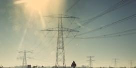 Overheid controleert niet of energieleveranciers zich aan tarieven houden
