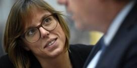 N-VA wil Belg worden fors duurder maken