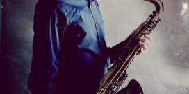 'Ik ben geen jazzmissionaris'