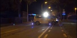 Politie zoekt getuigen van Limburgs vluchtmisdrijf