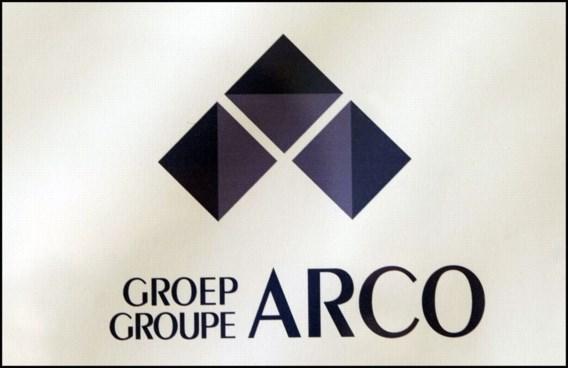 'Belfius, Beweging.net en staat moeten Arco-rekening delen'