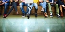 Drie keer zoveel studenten vragen spreiding studiegeld, stellen hogescholen vast