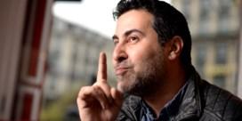 Abou Jahjah: 'De Bezige Bij wijkt niet voor druk'