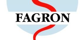 Geplaagd Fagron voert directeurswissel door