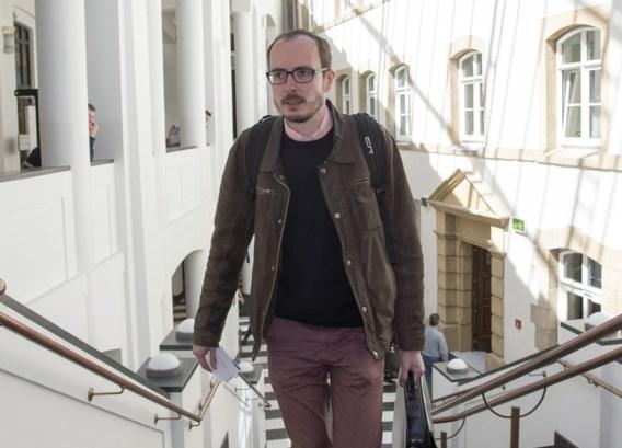 Luxleaks-klokkenluiders en journalist riskeren celstraffen en boete