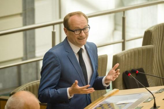 'Share our smile' moet buitenlanders weer naar Vlaanderen lokken